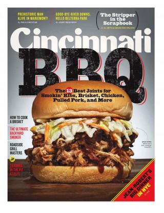 Cincinnati Magazine writeup_Page_1
