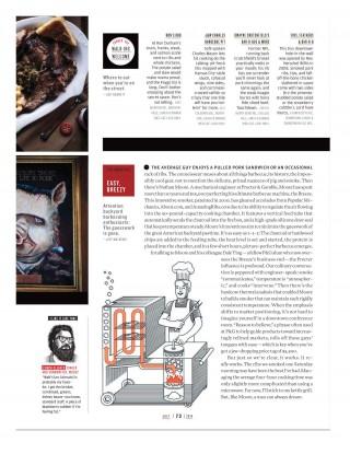 Cincinnati Magazine writeup_Page_2